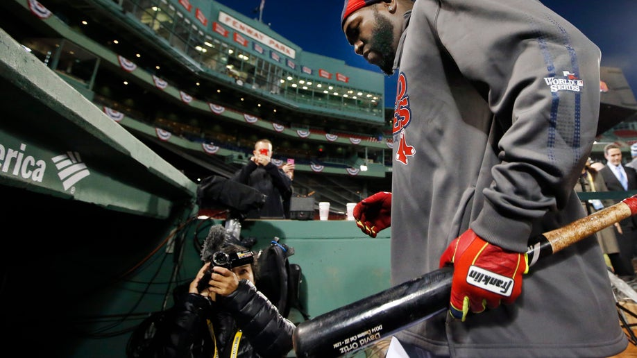 4418dec5-World Series Cardinals Red Sox Baseball