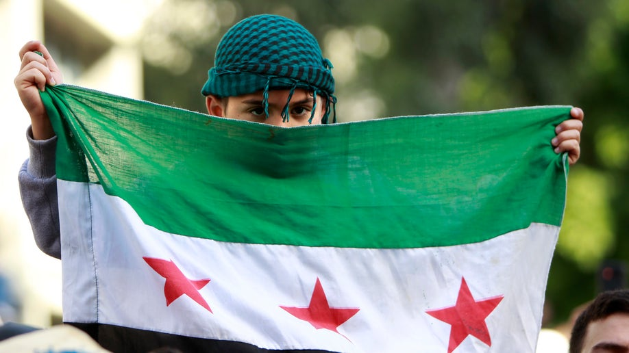 893e9e88-APTOPIX Mideast Lebanon Syria