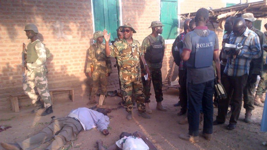 e82f5587-Nigeria Violence