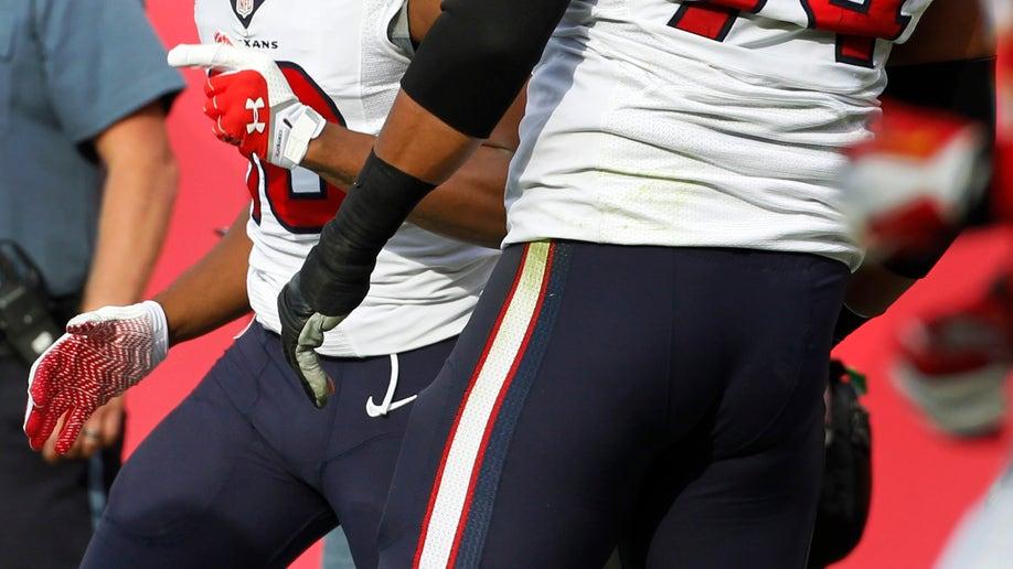 ad844663-Texans Chiefs Football