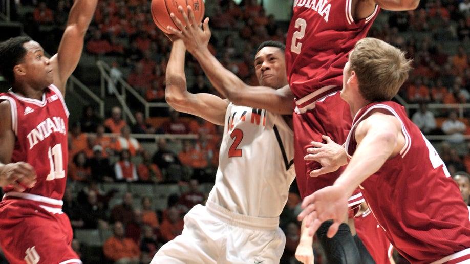 93147d8d-Indiana Illinois Basketball