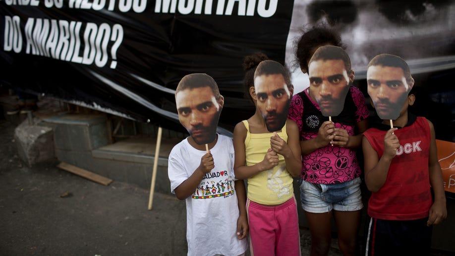 b60bdec1-Brazil Missing Slum Dweller