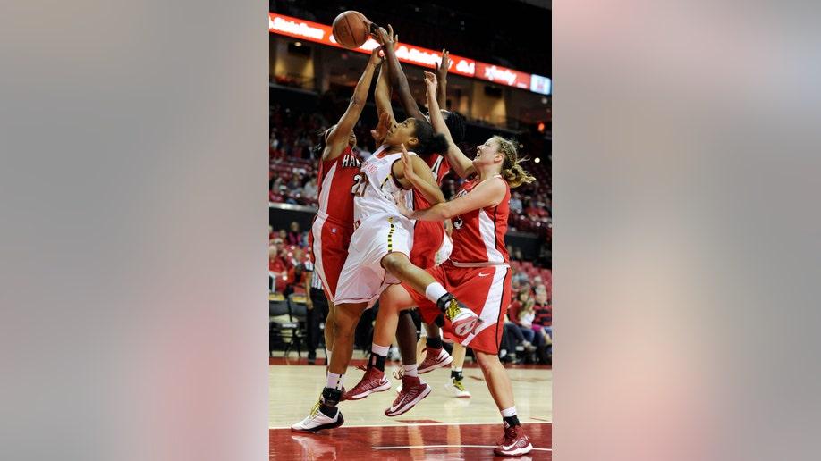 8e8161d3-Hartford Maryland Basketball