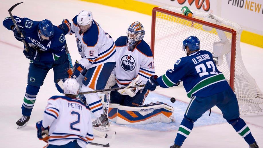 b7a6ebf8-Oilers Canucks Hockey