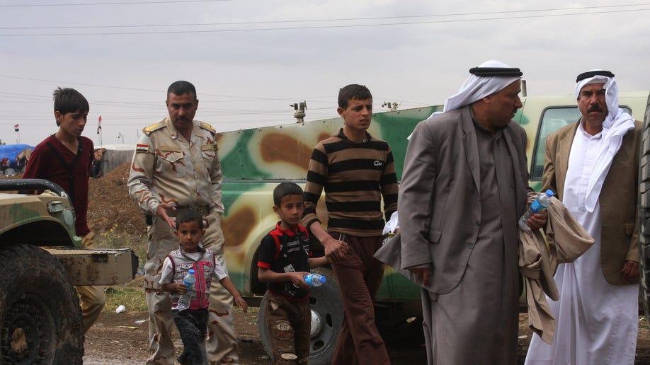 20b80988-Mideast Iraq