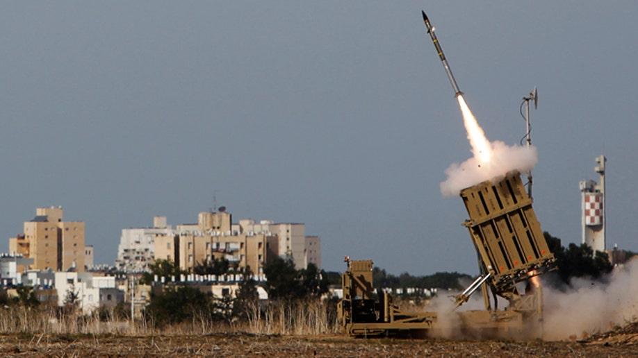 ae6a995b-PALESTINIANS-ISRAEL/CEASEFIRE-ATTACKS
