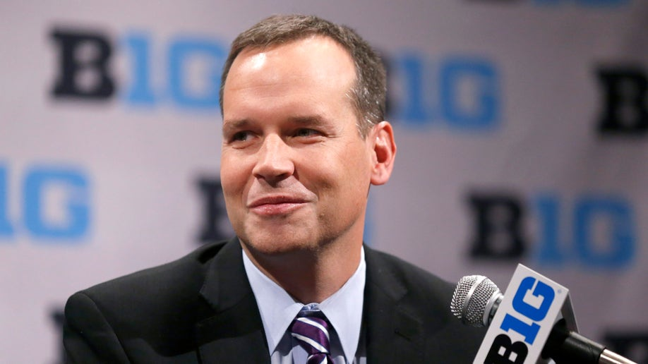 e6fb5562-Big Ten Media Day Basketball
