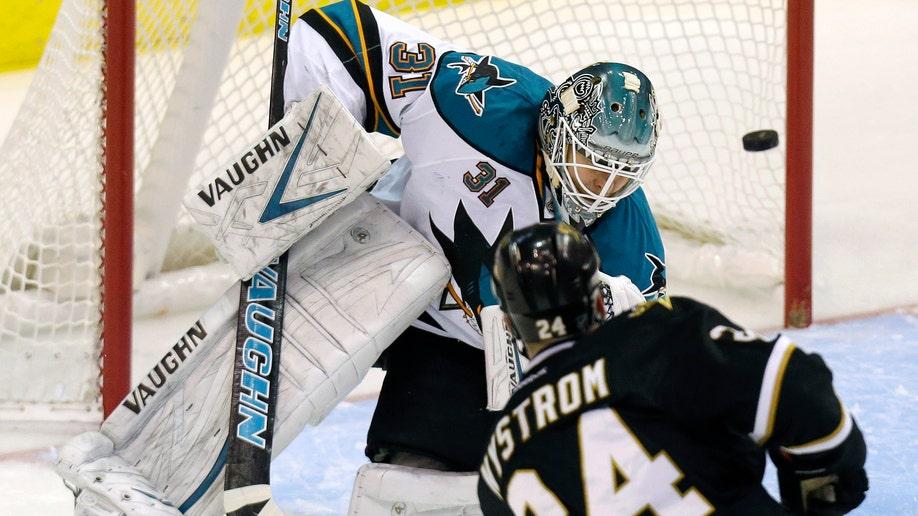 c0abc912-Sharks Stars Hockey