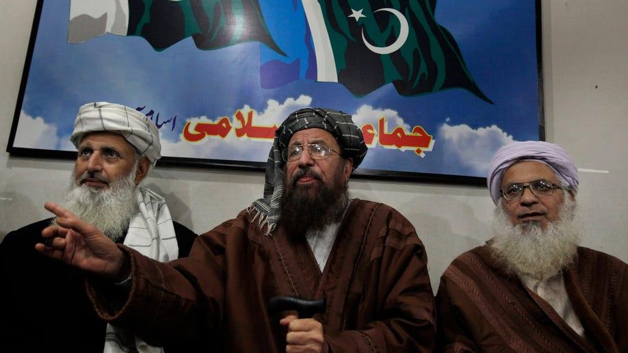 fbd2c679-Pakistan
