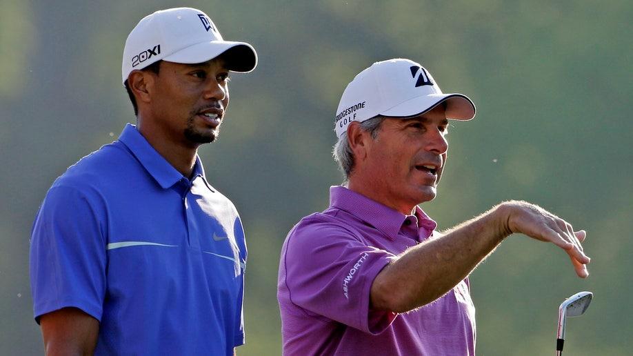 3b14854e-Masters Golf