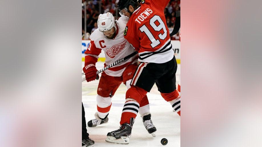 af614dbf-Red Wings Blackhawks Hockey