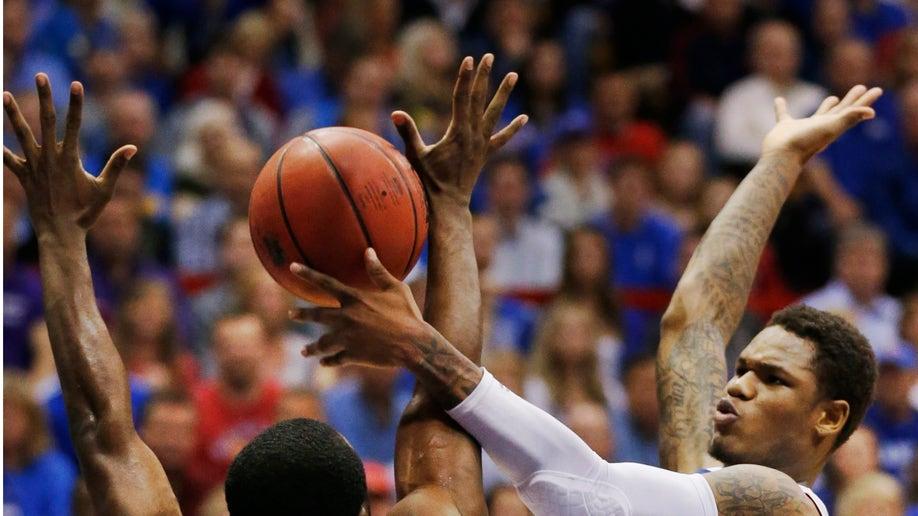 cec9cfca-Kansas St Kansas Basketball