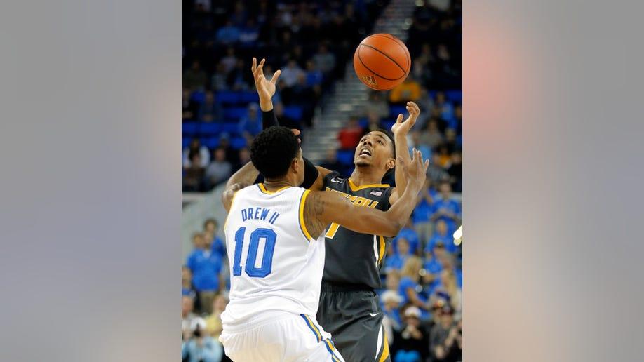 ff8c21cf-Missouri UCLA Basketball