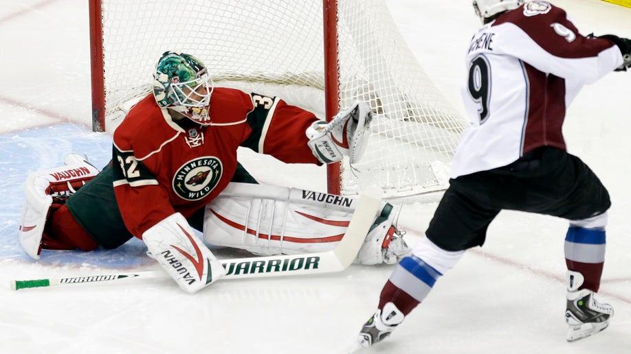 8eae21c7-Avalanche Wild Hockey