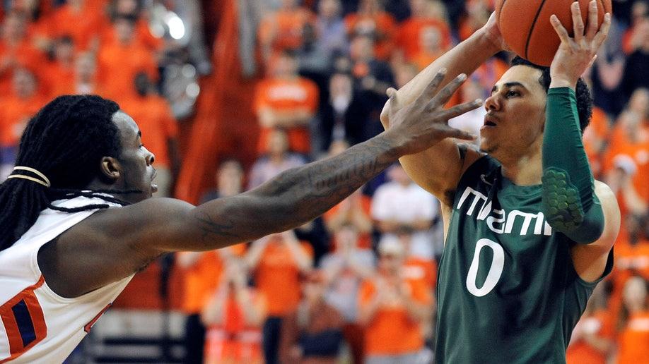 a3398a38-Miami Clemson Basketball