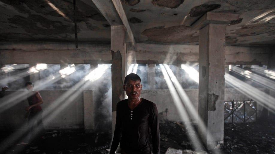 468e266d-Bangladesh Factory Fire