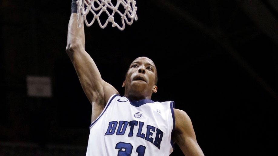 d414cfd5-Manchester Butler Basketball