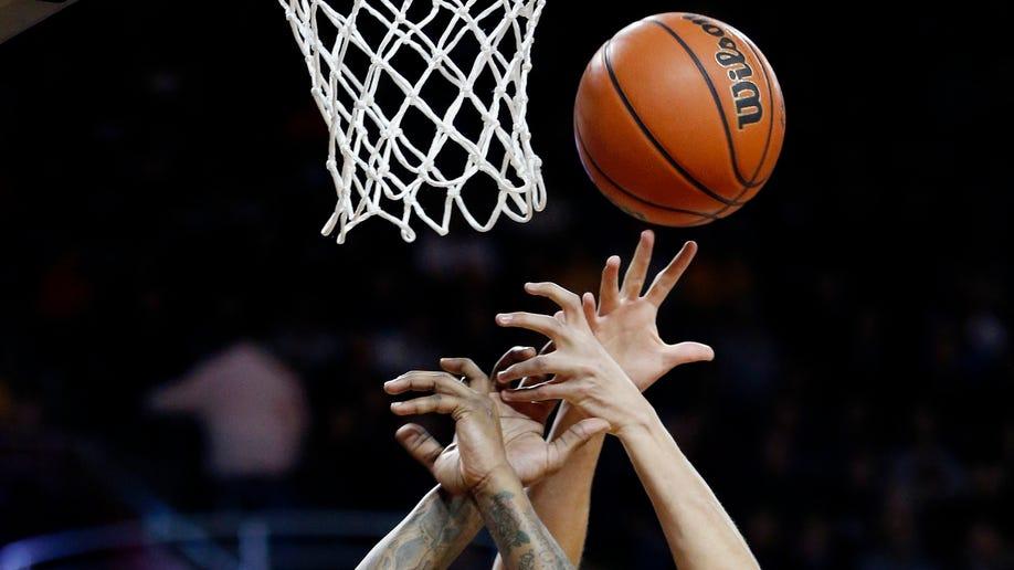f1d0645f-NC State Boston College Basketball