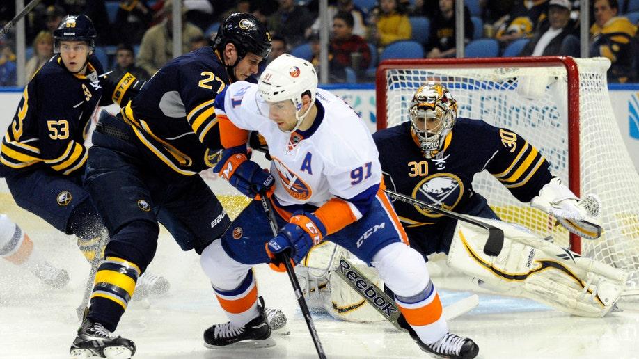 afeac6a9-Islanders Sabres Hockey