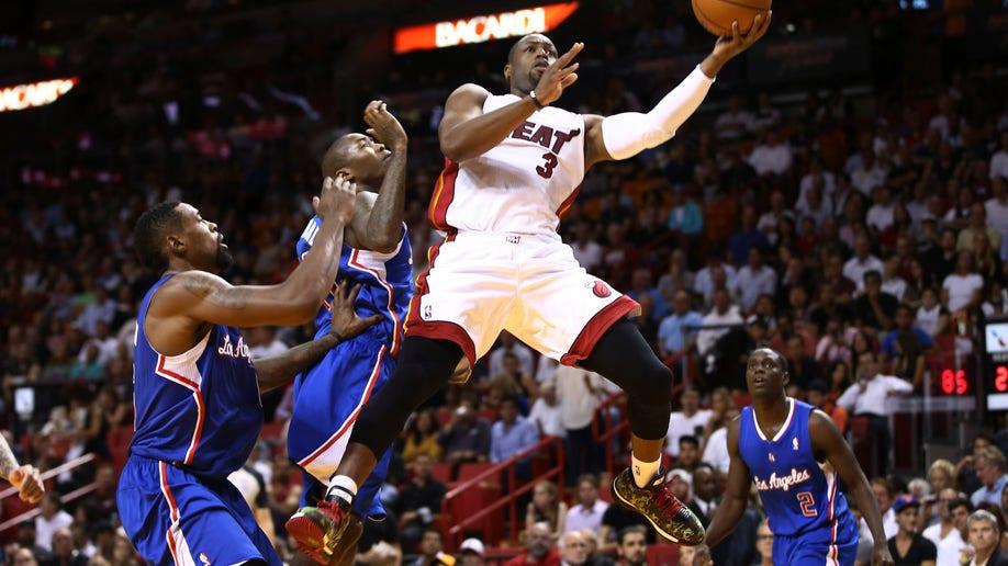 6e1222e2-Clippers Heat Basketball