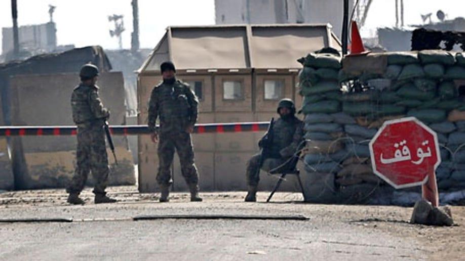 38da5086-Afghanistan
