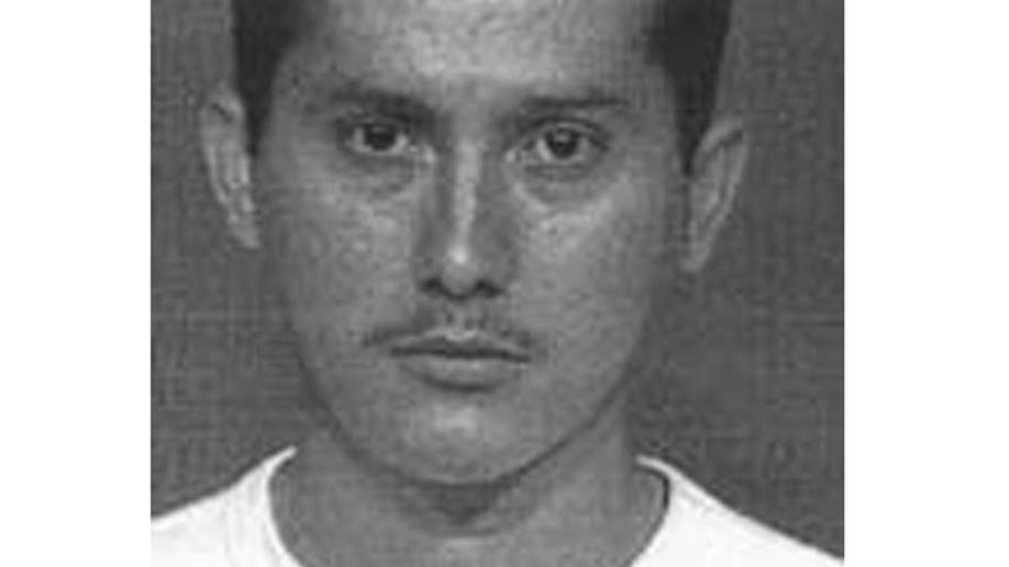 America's 10 Most Wanted Fugitives | Fox News