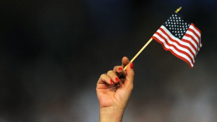 465978c1-Romney 2012