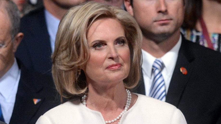 a9340260-TV-GMA-Ann Romney