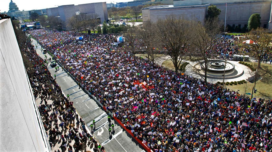 4994f284-march for our lives ap 4