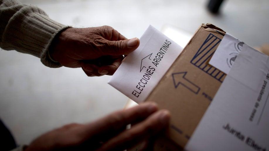 49258de0-Argentina Elections