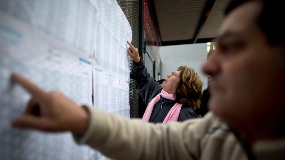 d38c6af7-APTOPIX Argentina Elections
