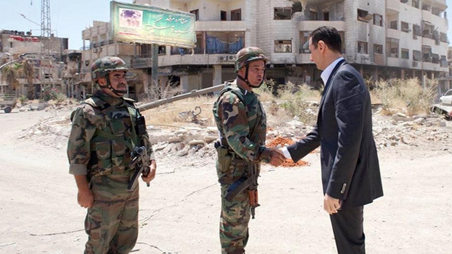 b747b104-Mideast Syria