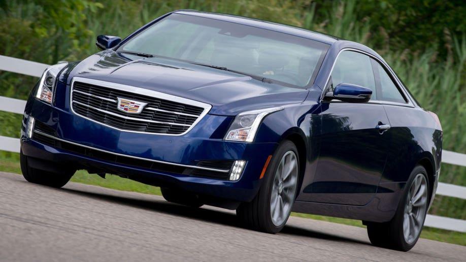 9e6f1db2-2015 Cadillac ATS Coupe