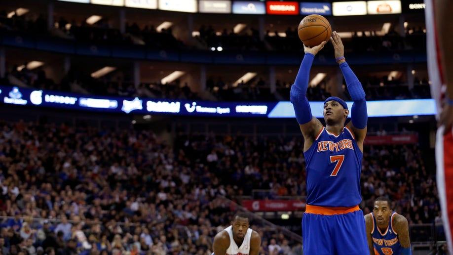 9957fcd2-Britain Pistons Knicks Basketball