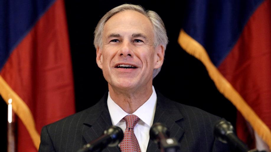 b0313f92-Texas Election