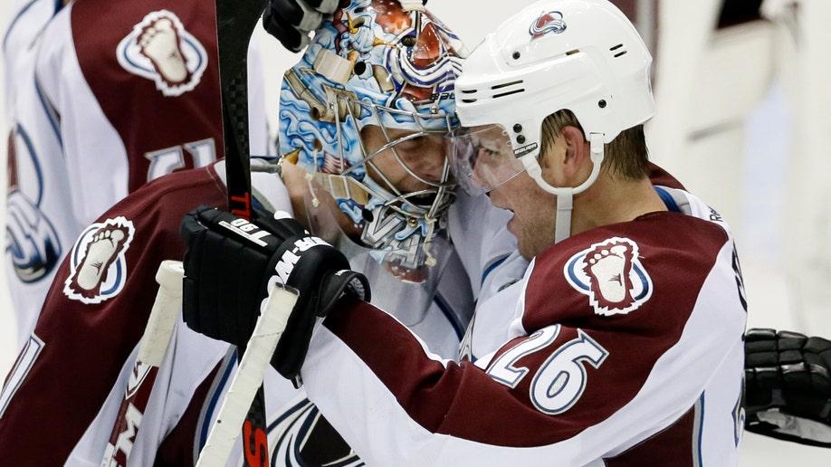 fa638de4-Avalanche Stars Hockey