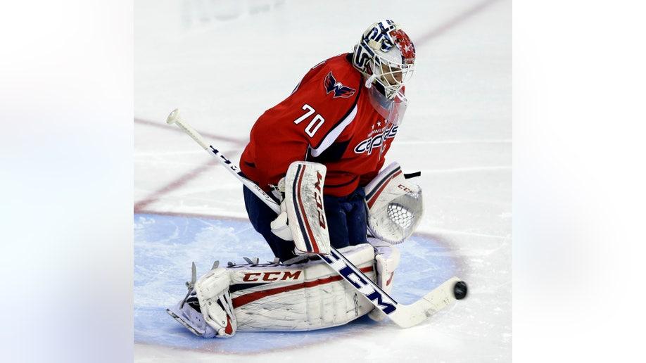 5d2652c3-Rangers Capitals Hockey