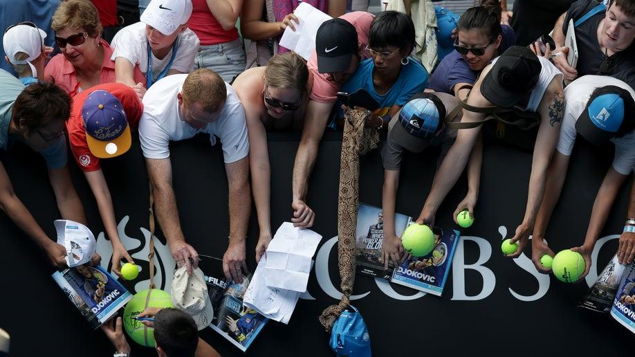 516f8fa1-Australian Open Tennis