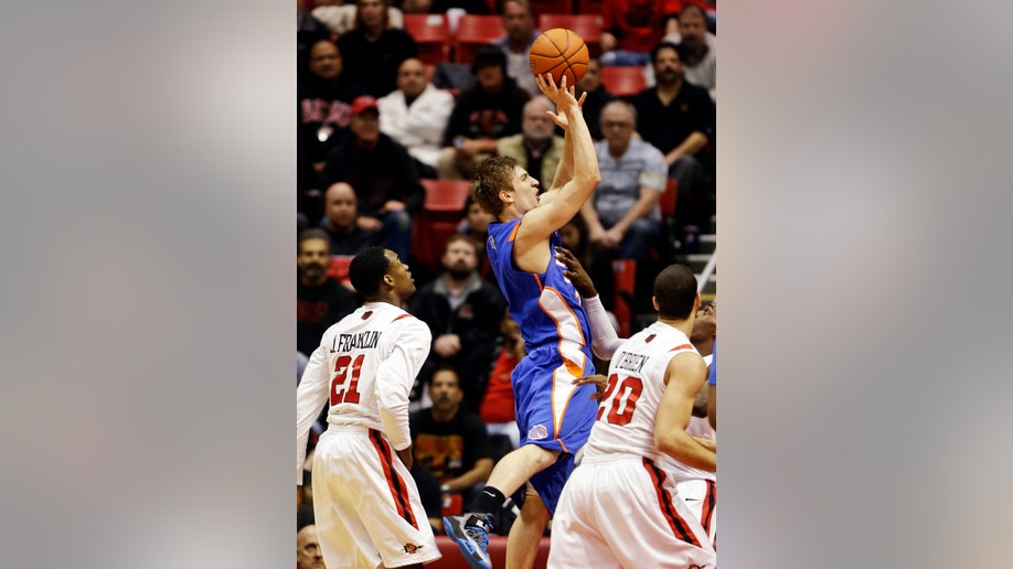 5d02e5e2-Boise St San Diego St Basketball