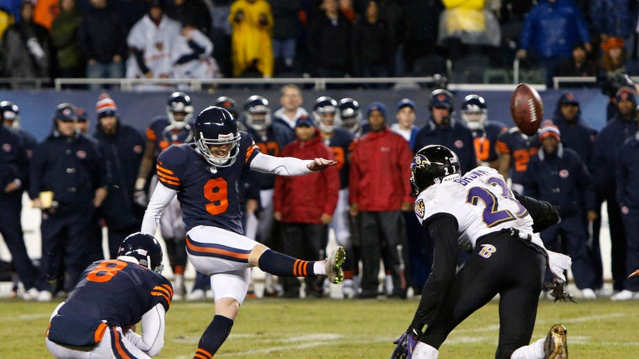 b0a0defb-Ravens Bears Football