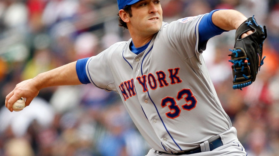 b38b0ac7-Mets Twins Baseball
