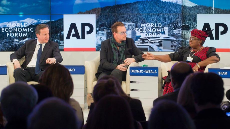 41e4281f-Switzerland Davos Forum