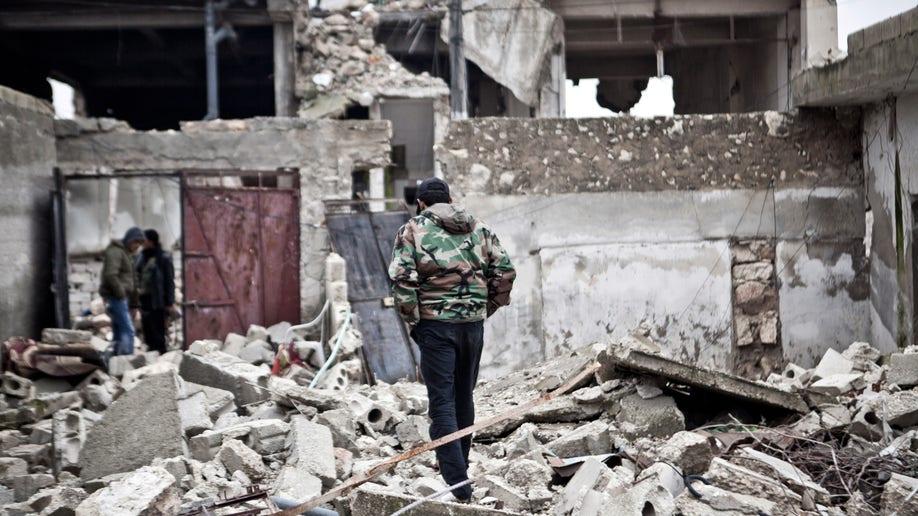 b11a0728-Mideast Syria