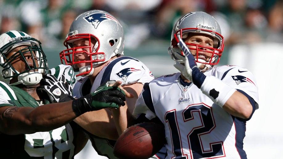 22dcfd34-Patriots Jets Football