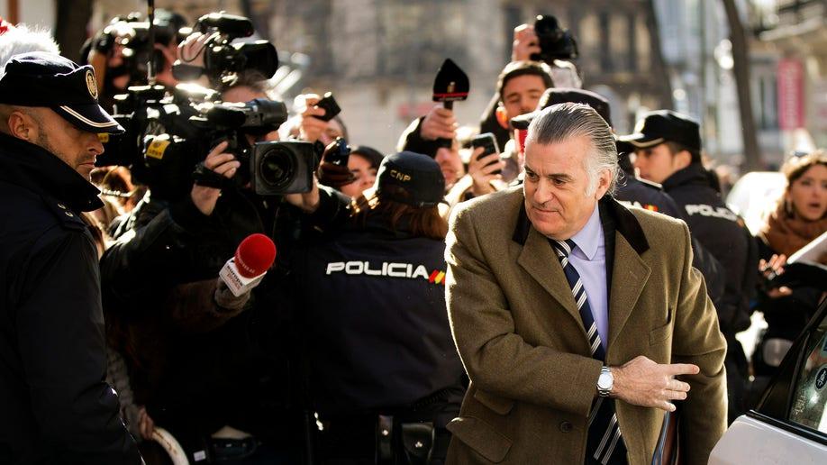 2294f44e-Spain Corruption