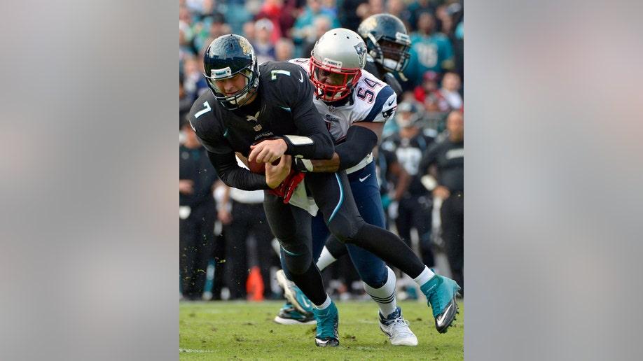 06a86d9f-Patriots Jaguars Football