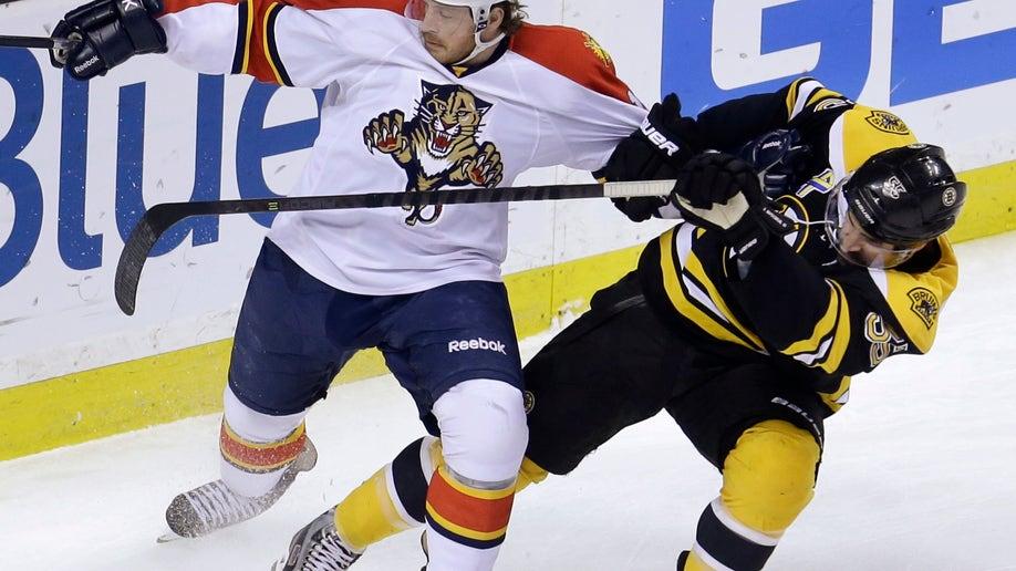 11aa384e-Panthers Bruins Hockey