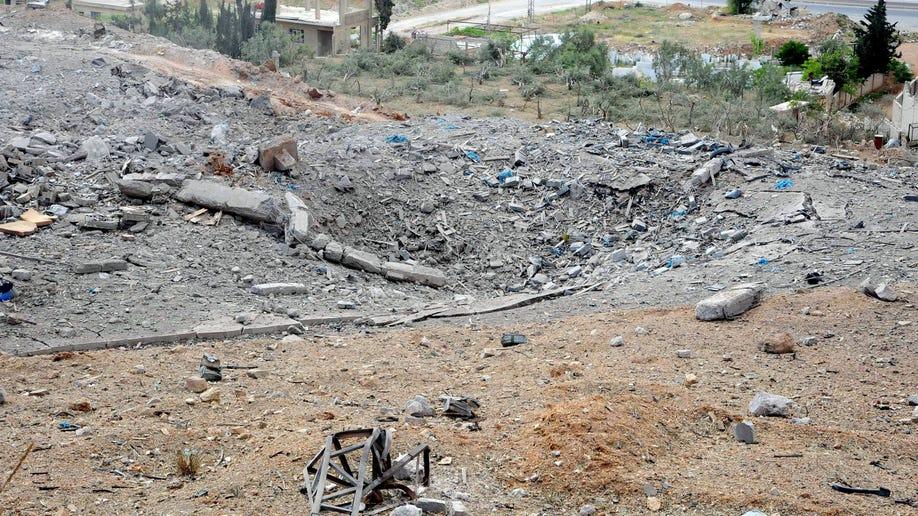 23401c39-Mideast Syria Israel