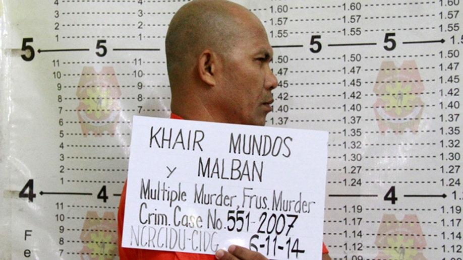 b178741d-Philippines US Terror Suspect