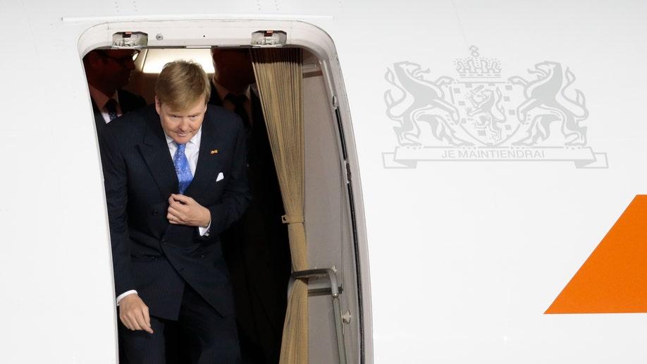 a9a7827e-Russia Dutch Royals